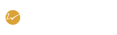 west berkshire crematorium logo